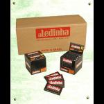 Aledinha 1.25 Size Transparent Papers - box