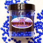 2K Diffuser Beads - Choice of 9 colors