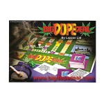 Big Dope Deal - Board Game